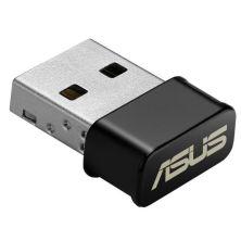 Сетевая карта Wi-Fi ASUS USB-AC53NANO