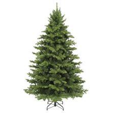 Искусственная елка Triumph Tree Sherwood De Luxe 3.05 м Зеленая (8717669150220)