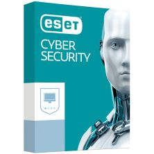Антивирус ESET Cyber Security для 2 ПК, лицензия на 3year (35_2_3)