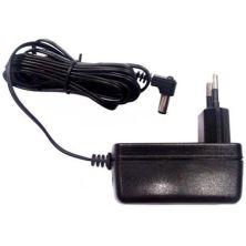 Блок питания для IP-телефона Fanvil 5V1A