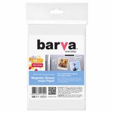 Бумага BARVA 10x15 Everyday Glossy 20л (IP-MAG-CE-332)