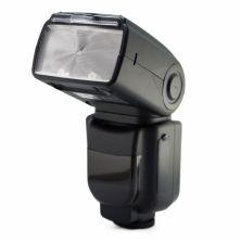 Вспышка EXTRADIGITAL DF-800 (ручная настройка) (DF800ED0006)