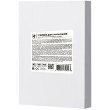 Пленка для ламинирования 2E матова А4 80 мкн (100 шт.) (2E-FILM-A4-080M)