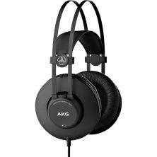 Наушники AKG K52 Black (3169H00010)